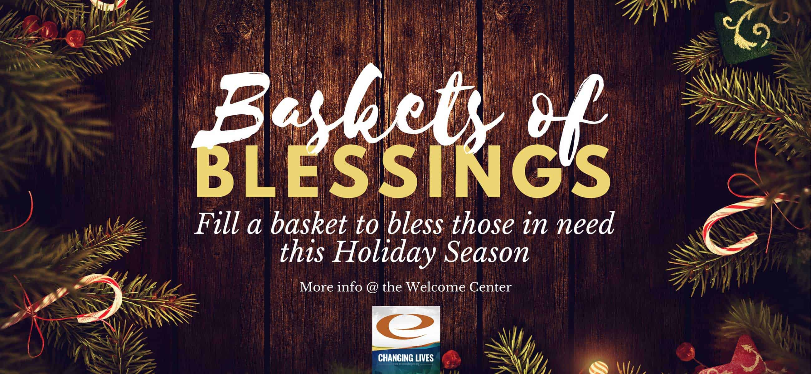 Web-2600×1200-Baskets-of-Blessings